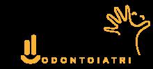 Studio Dentistico Dr Franco Milaneschi | Logo